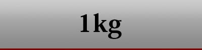 上すき焼1kg
