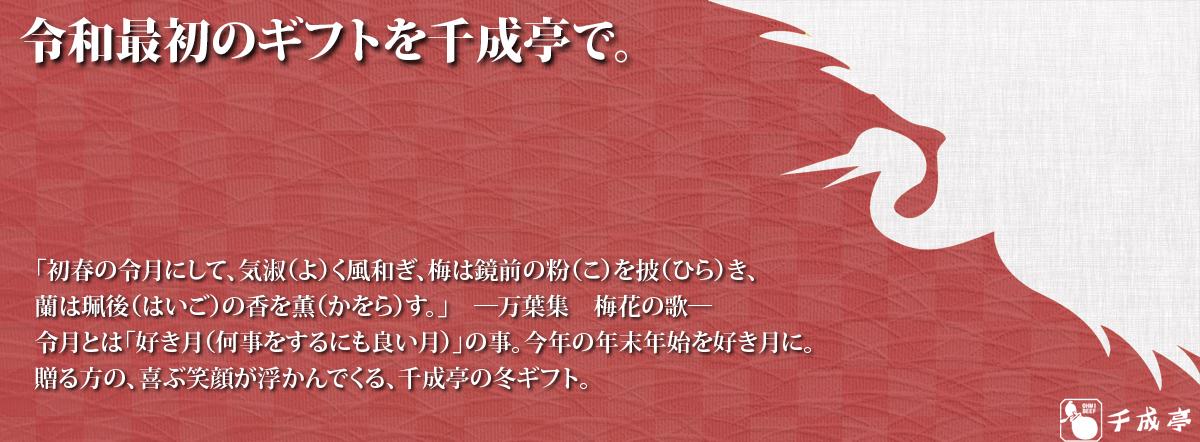 main_slider77.jpg