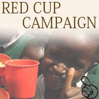 red cap campaign